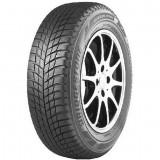 Anvelopa auto de iarna 245/45R18 100V BLIZZAK LM001 XL, Bridgestone