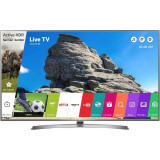 Televizor LED 55UJ701V, Smart TV, 139 cm, 4K Ultra HD, LG