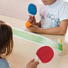 Joc de Ping-Pong Mini