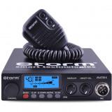 Storm Matrix 20 statie radio CB