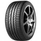 Anvelopa auto de vara 245/45R18 96W POTENZA RE050A, RUN FLAT, Bridgestone