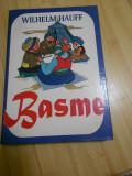 WILHELM HAUFF--BASME