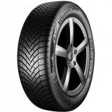 Anvelopa auto all season 215/65R17 99V ALLSEASONCONTACT, Continental