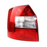 Lampa Spate Stanga Am Audi A4 B6 2000-2004 Combi 8E9945095
