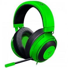 Casti Gaming Kraken Pro V2 ,Oval Ear Cushions, Razer