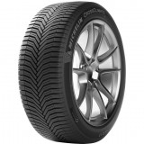 Anvelopa auto all season 235/55R17 103Y CROSSCLIMATE+ XL, Michelin