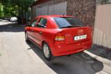 Opel Astra G Clasic Z16XEP Benzina 1.6, 76KW - 101 CP - Twinport, Hatchback