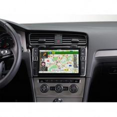 Sistem avansat de Navigatie, Alpine Style pentru Volkswagen Golf 7, Clarion