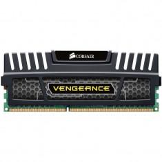 Memorie DDR3 8GB 1600MHz CMZ8GX3M1A1600C10, Corsair