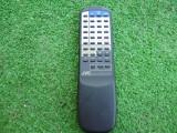 Telecomanda JVC RM-SR554RU amplificator-receiver