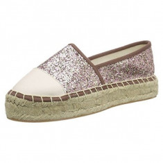 Espadrile de Damă Another Pair of Shoes 601937-R Elizaak 3 Mărime 39/6 (uk) (OpenBox) - Espadrile dama