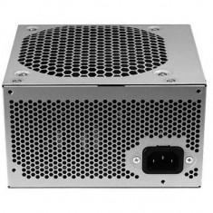 Sursa Antec Basiq VP400PC - Sursa PC