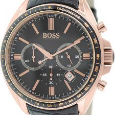 Ceas barbatesc Hugo Boss HB1513092