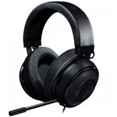Casti Gaming Kraken 7.1 V2 - Oval Ear Cushions, Razer