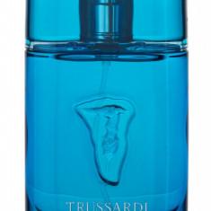 Apa de toaleta Trussardi A Way For Him Barbatesc 30ML - Parfum barbati