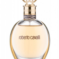 Apa de parfum Roberto Cavalli Roberto Cavalli Pour Femme Dama 50ML - Parfum femeie