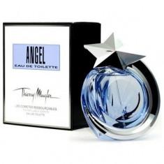 Parfum de dama Angel Eau de Toilette 80ml - Parfum femeie Thierry Mugler