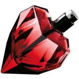 Loverdose Red Kiss Eau de Parfum 75ml, Diesel