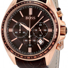 Ceas barbatesc Hugo Boss HB1513093