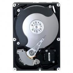 Unitate de stocare server Hot-Plug NL-SAS 1TB 7200 RPM 2.5 inch - HDD server Fujitsu