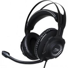 Casti gaming, HyperX Cloud Revolver S-Gun - Casca PC Kingston