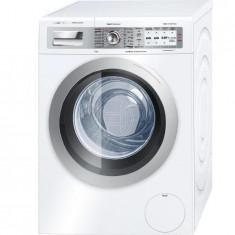Masina de spalat rufe Bosch WAY32891EU, 9 kg, 1600 rpm, clasa A+++, alb