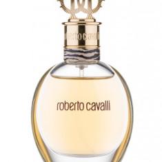 Apa de parfum Roberto Cavalli Roberto Cavalli Pour Femme Dama 30ML - Parfum femeie
