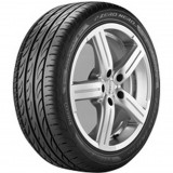 Anvelopa auto de vara 255/40R17 94Y P ZERO NERO GT PJ ZR, Pirelli