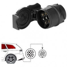 Thule 9907 - Adaptor priza