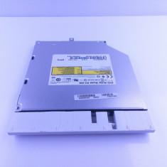 DVD RW Sata Toshiba Satelite L50 - B 1K7 1U9 SU-208