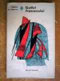 Daphne du Maurier – Golful francezului