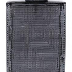 Apa de toaleta Burberry Brit Barbatesc 90ML - Parfum barbati
