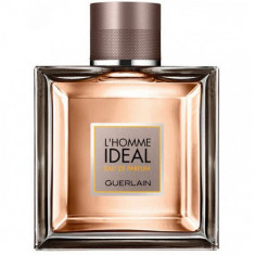 Parfum de barbat L'Homme Ideal Eau de Parfum 50ml - Parfum barbati Guerlain