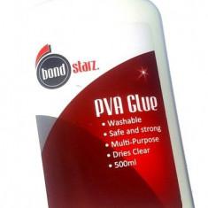 Lipici, adeziv, clei universal 500ml PVA Glue