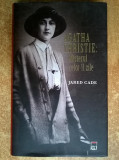 Jared Cade - Agatha Christie: Misterul celor 11 zile, Agatha Christie