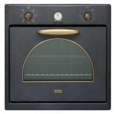 Cuptor incorporabil Franke CM 65 M GF 5600360