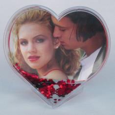 Glob inima cu inimioare, Cadouri Valentine`s Day