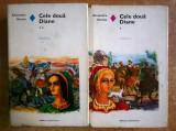 Alexandre Dumas – Cele doua Diane {2 volume}, Alexandre Dumas