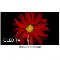 Televizor OLED 55EG9A7V , Full HD, webOS 3.5 , Smart TV, 139 cm, LG