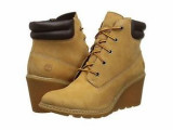 Botine TIMBERLAND Earth Keepers originale noi model talpa ortopedica piele 38, Camel, Piele naturala