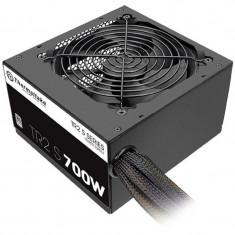 Sursa Thermaltake TR2 S, 80+ 700W - Sursa PC
