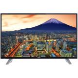 Televizor LED 40L3663DG , Smart TV , 102 cm, Full HD, Toshiba