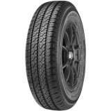 Anvelopa auto de vara 215/65R15C 104/102T ROYAL COMMERCIAL