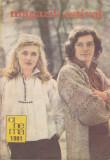 Cinema 1981 Magazin estival