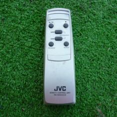 Telecomanda JVC RM-SRCEZ31 sistem audio