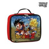 Punguță pentru Gustare Dragon Ball Z 9194