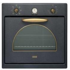 Cuptor incorporabil Franke CM 85 M GF 5600365