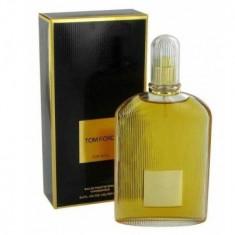 Parfum de barbat For Men Eau de Toilette 100ml, Tom Ford