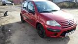 Citroen C3 facelift ( polo, fiesta, corsa, fabia, ibiza, sandero), Benzina, Hatchback