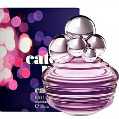 Apa de parfum Cacharel Catch Me Dama 50ML - Parfum femeie